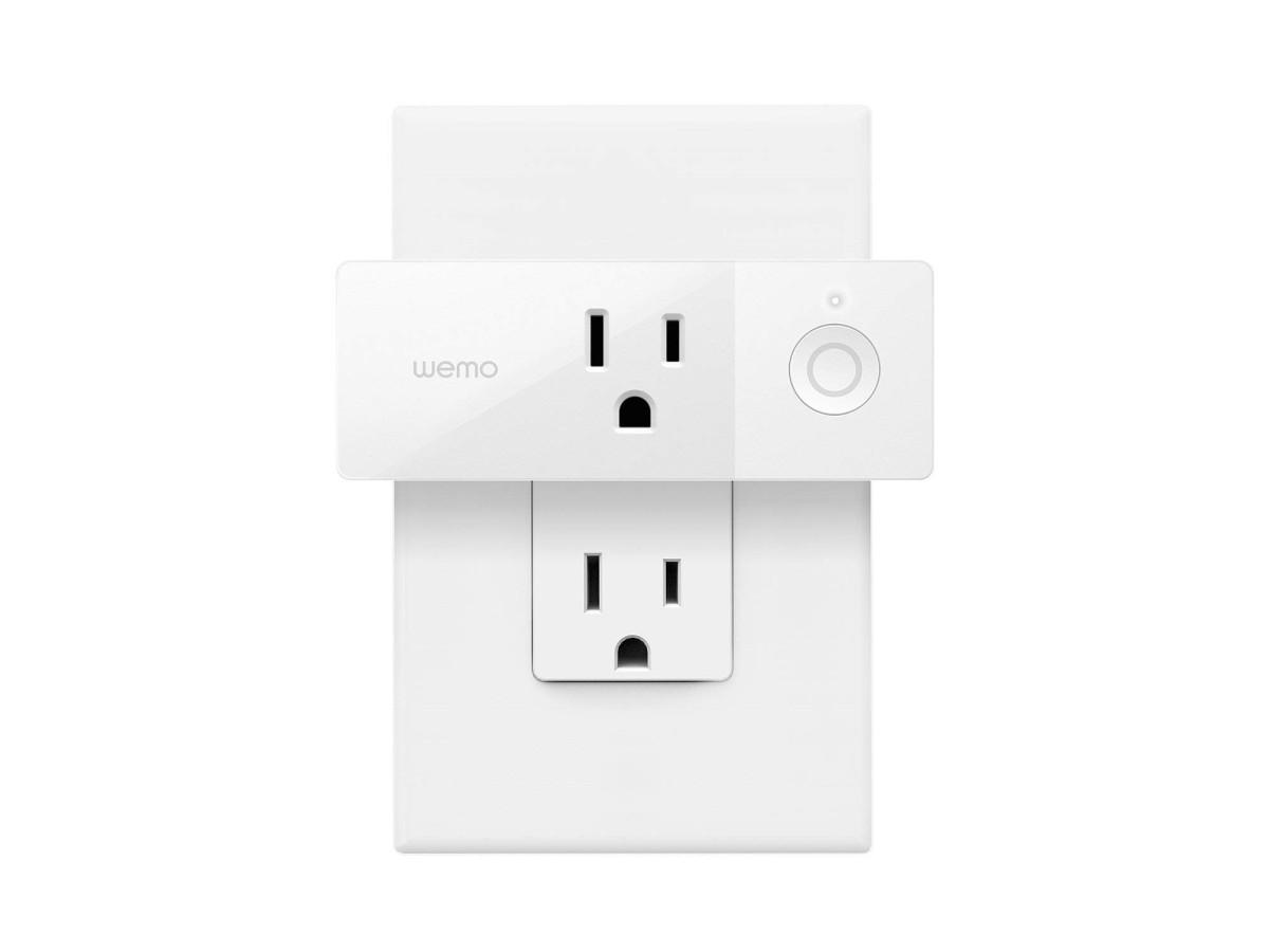 wemo-smart-plug-final.jpg