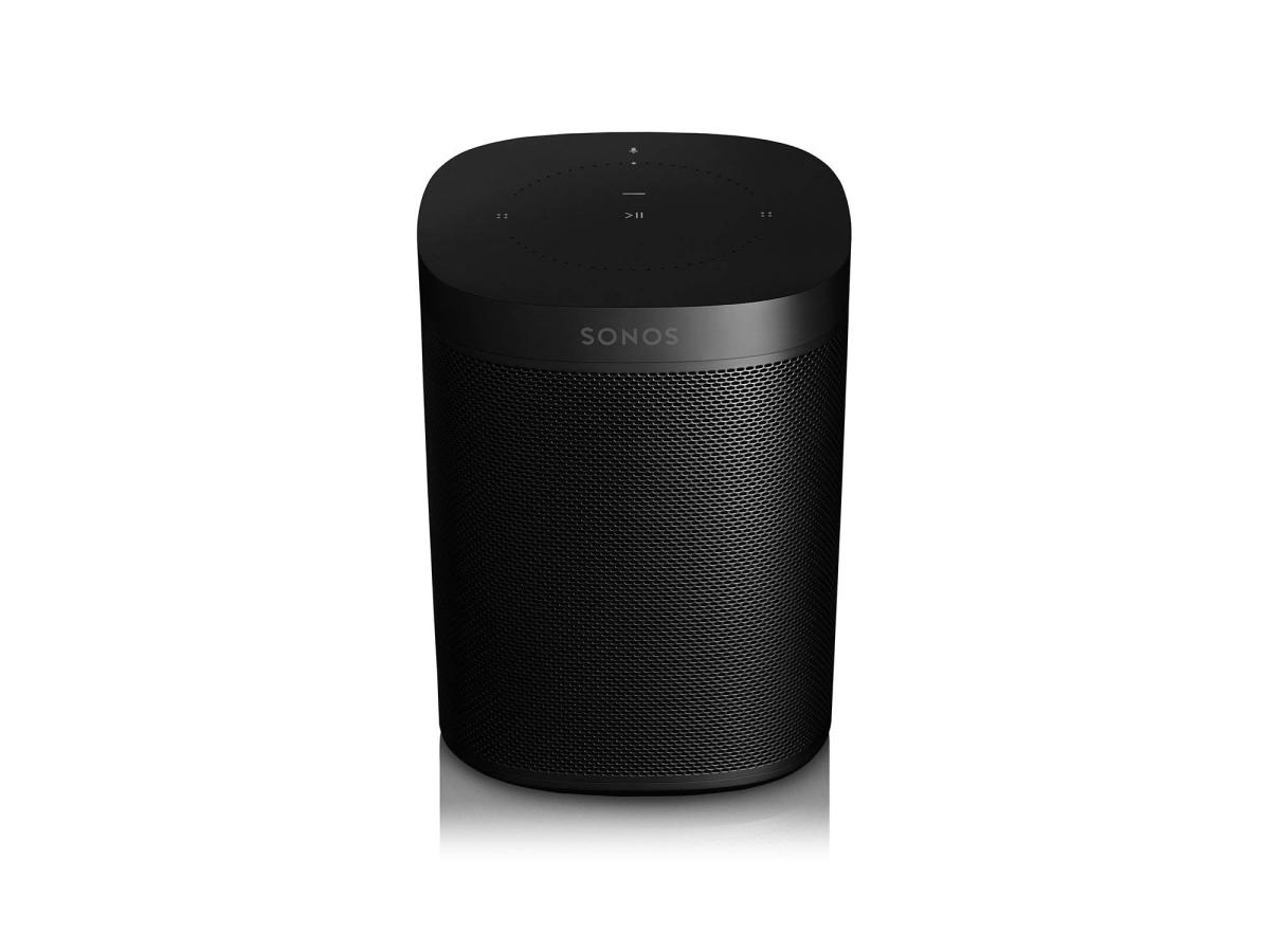 sonos-one-speaker.jpg