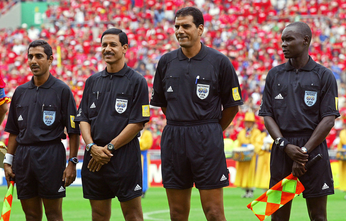 egyptian-referee-gamal-ghandour-2nd-r-poses-with-5b082798347a02eb40000002.jpg
