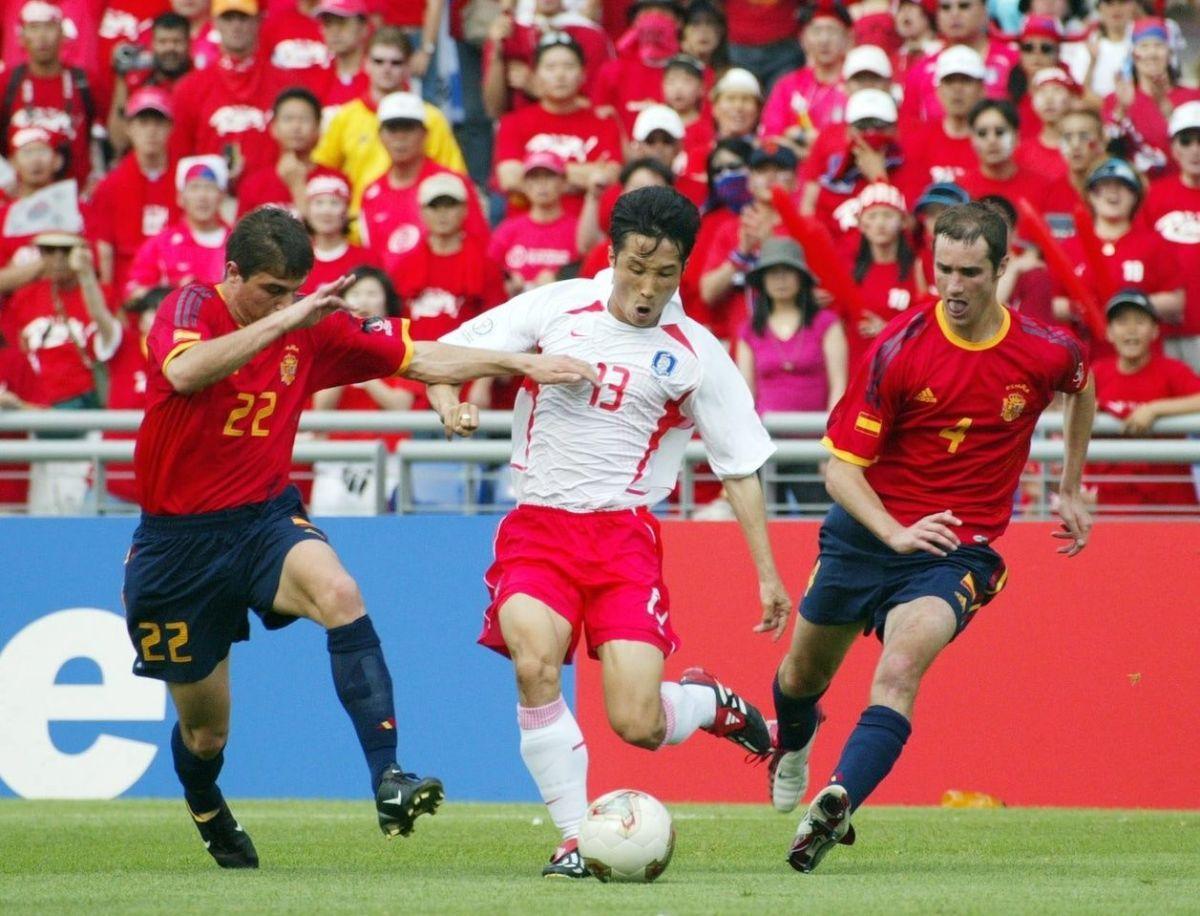 fussball-wm-2002-in-japan-und-korea-esp-kor-3-5-n-e-5b0827e13467ac8330000004.jpg