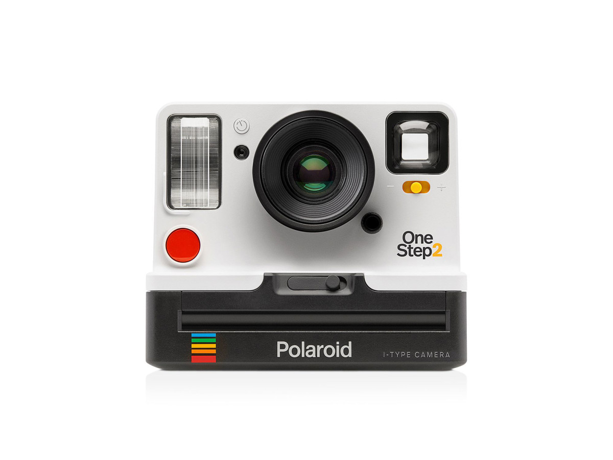 polaroid-onestep2-camera.jpg