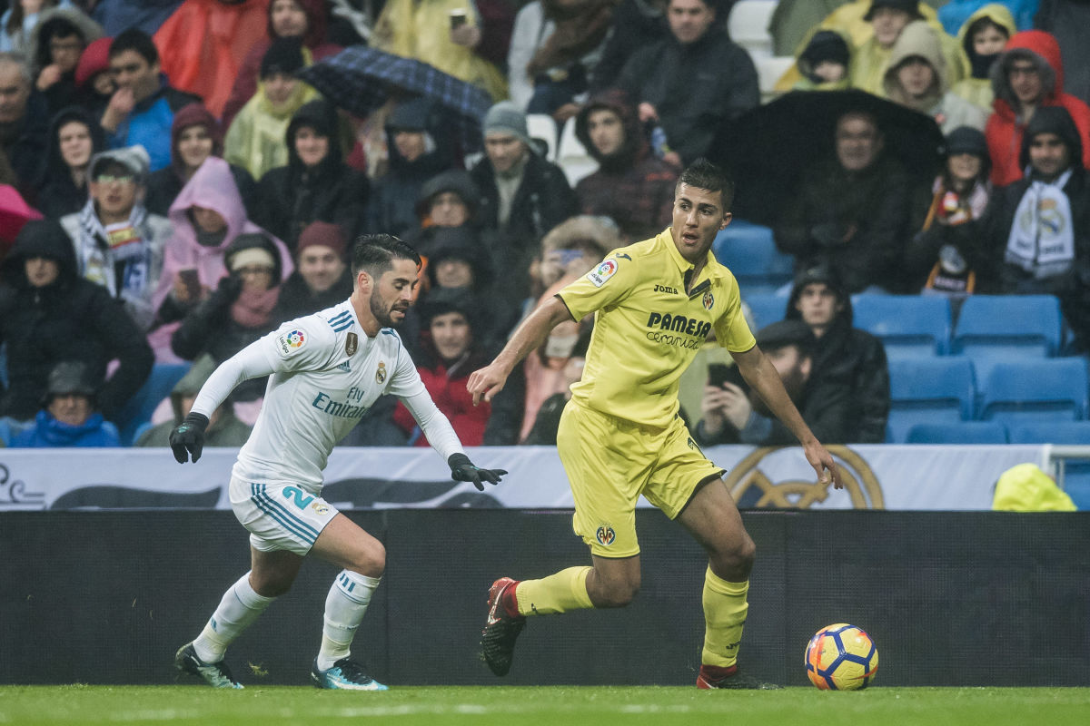 la-liga-2017-18-real-madrid-vs-villarreal-cf-5b5ee8f8f7b09d0480000005.jpg