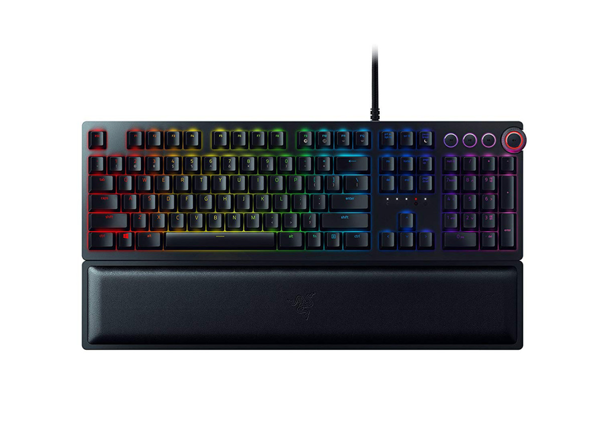 razer-huntsman-elite-keyboard.jpg