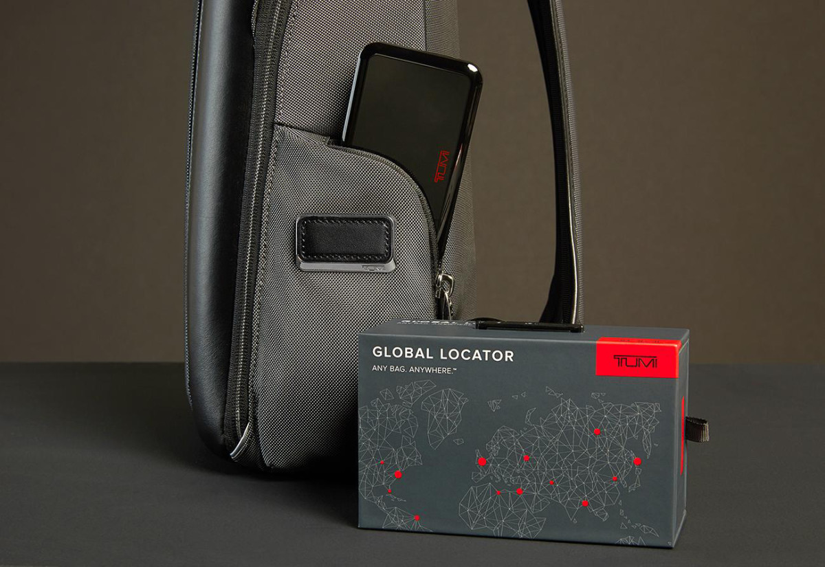 tumi-global-locator.jpg