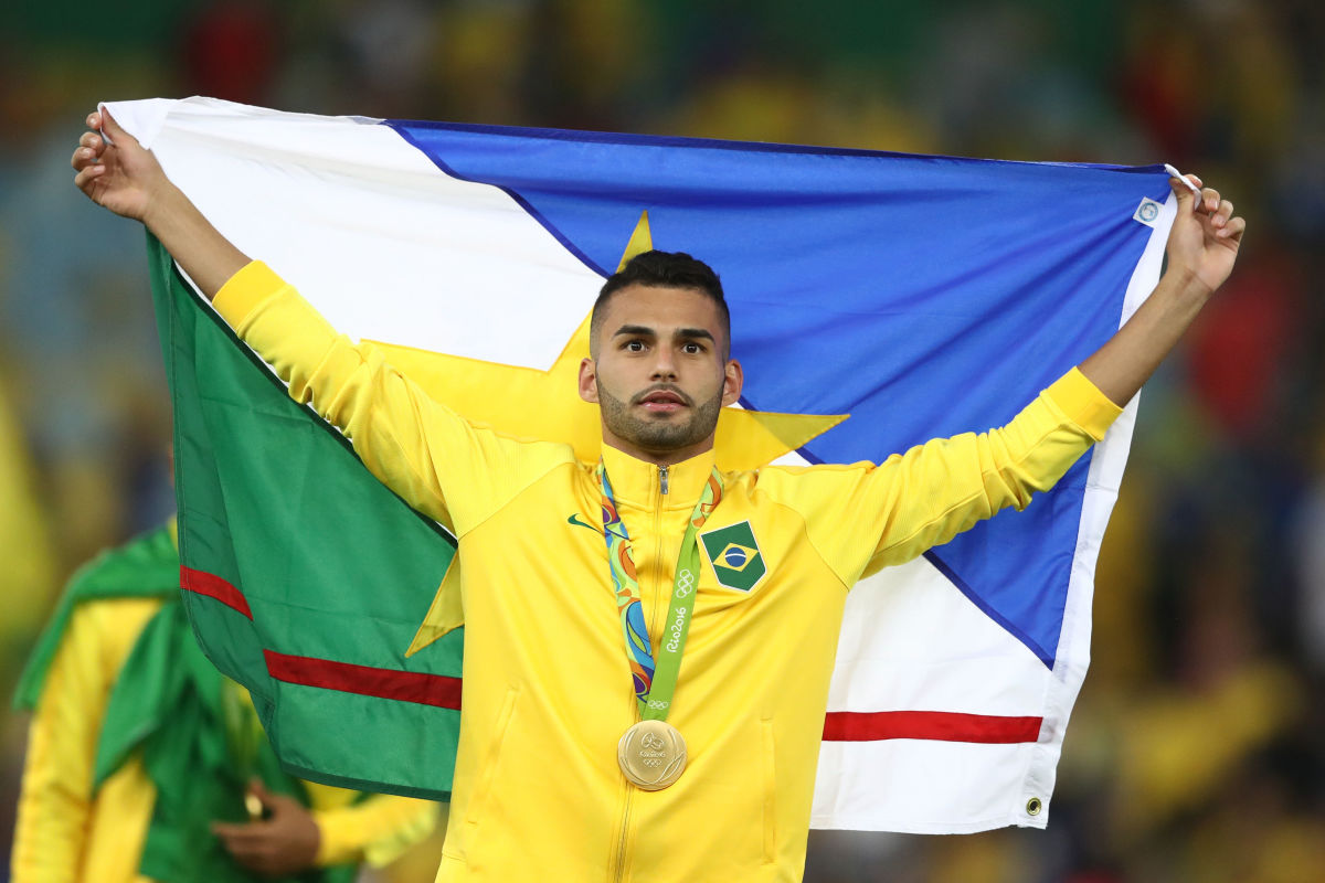 brazil-v-germany-final-men-s-football-olympics-day-15-5b43508b3467acaa03000003.jpg