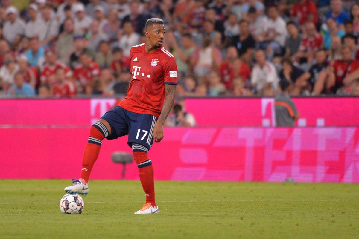 bayern-muenchen-v-manchester-united-friendly-match-5b7813debdf2d4fc7a000003.jpg