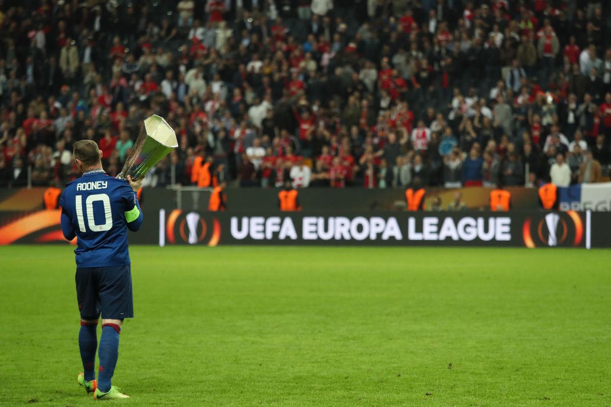 ajax-v-manchester-united-uefa-europa-league-final-5bb76641229012bc4a000001.jpg