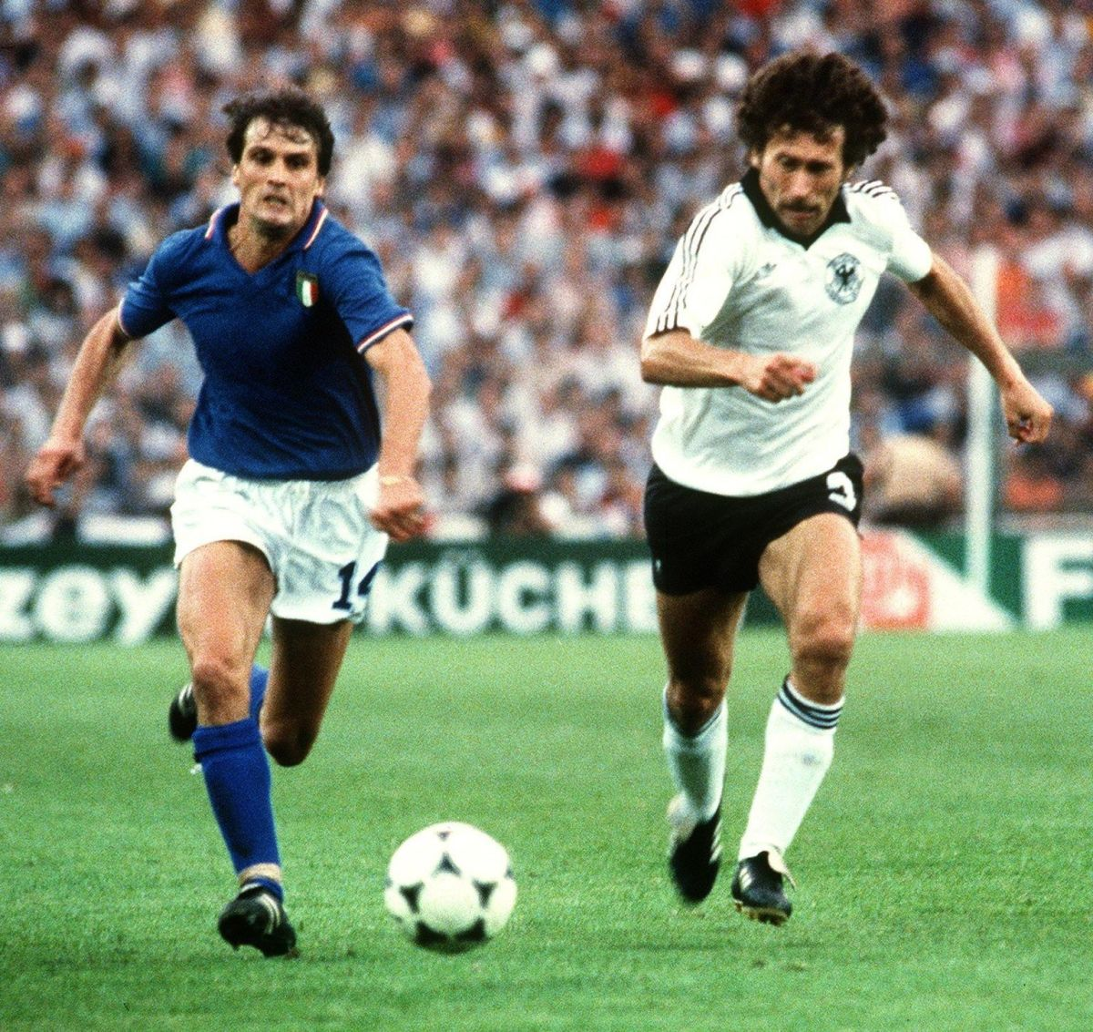world-cup-1982-italy-west-germany-5b1046d8f7b09d0d08000018.jpg