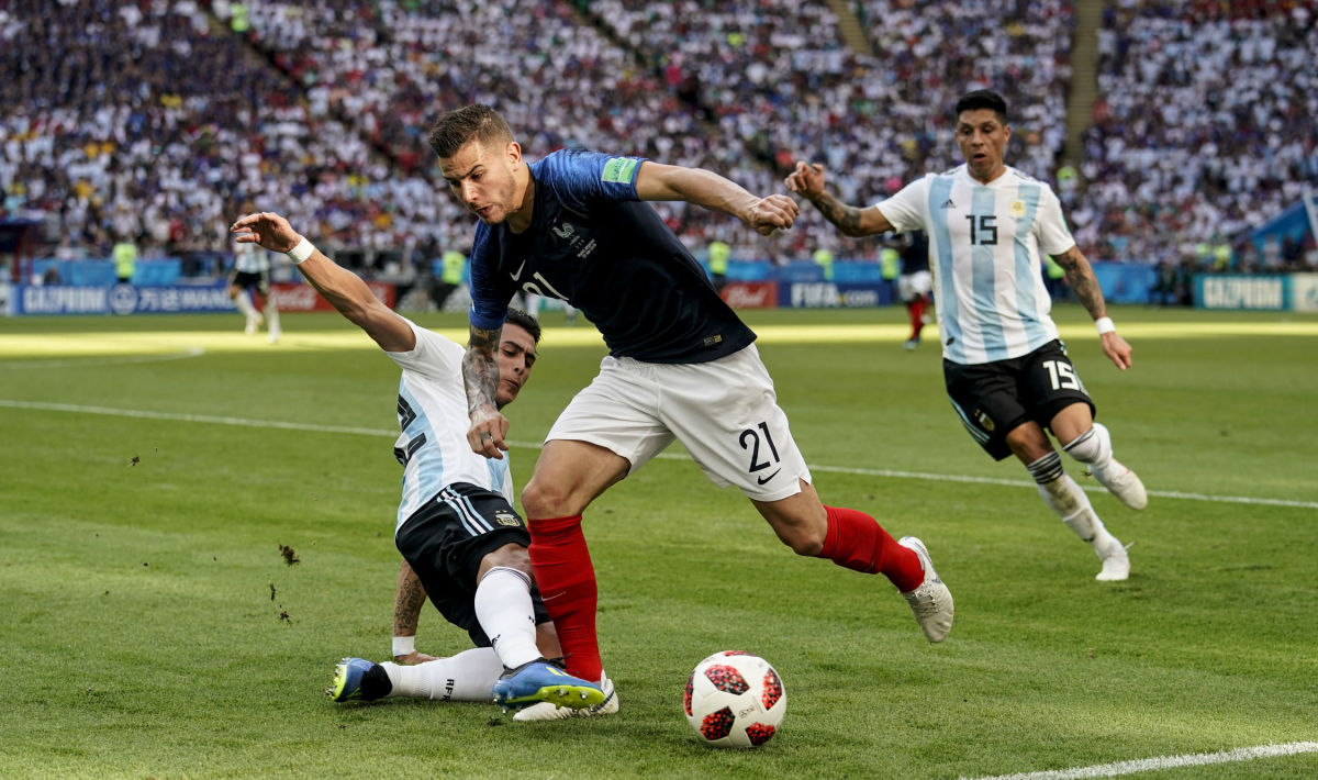 1st-group-c-v-2nd-group-d-round-of-16-2018-fifa-world-cup-russia-5b39347e7134f6815900001a.jpg