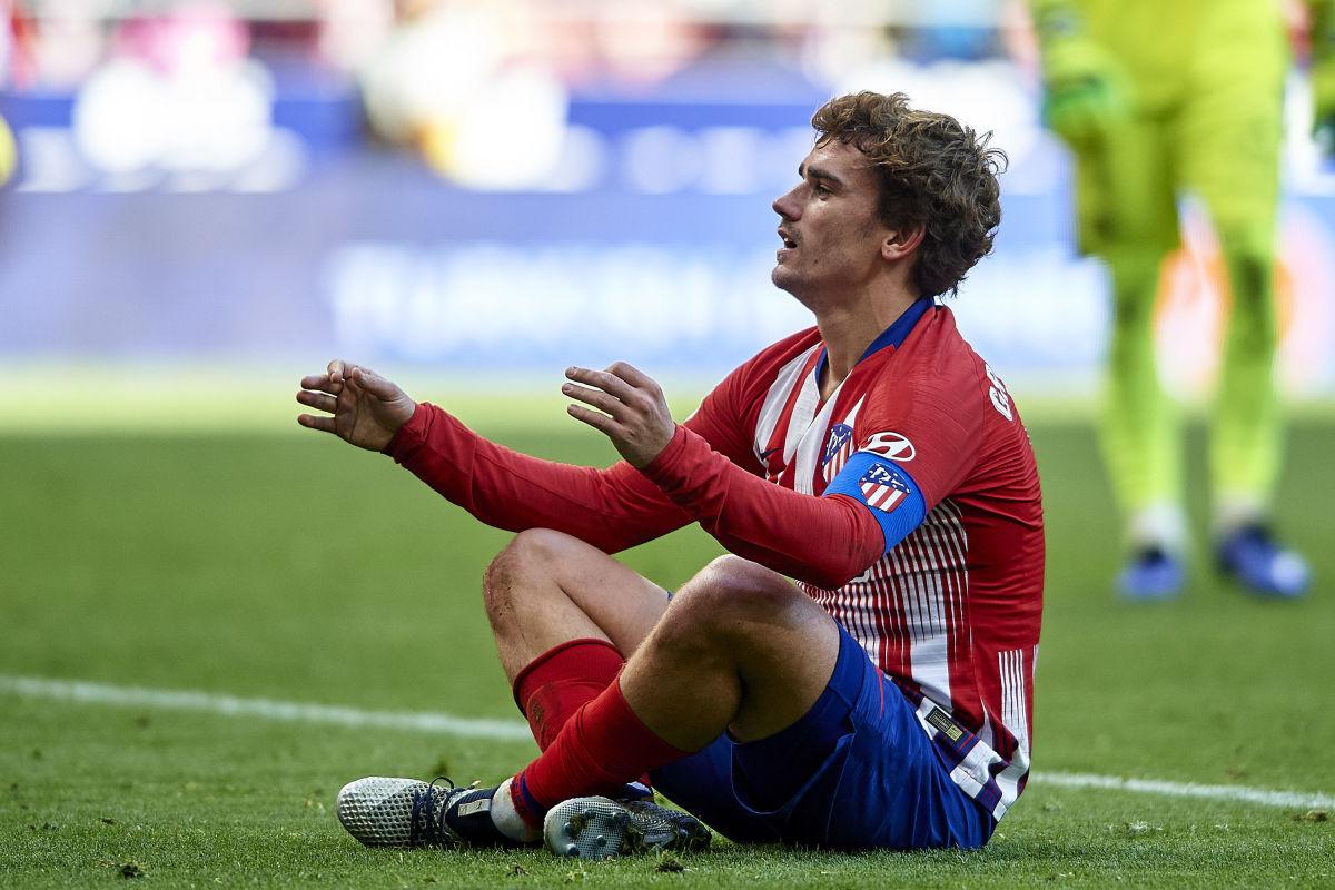club-atletico-de-madrid-v-deportivo-alaves-la-liga-5c0bd1d165932a1f14000003.jpg