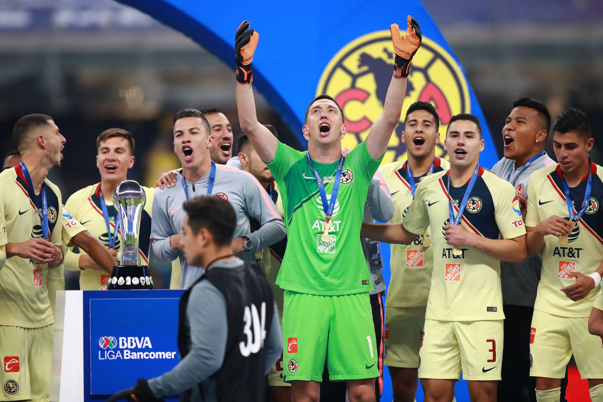 cruz-azul-v-america-final-torneo-apertura-2018-liga-mx-5c24305a744403f7eb000001.jpg