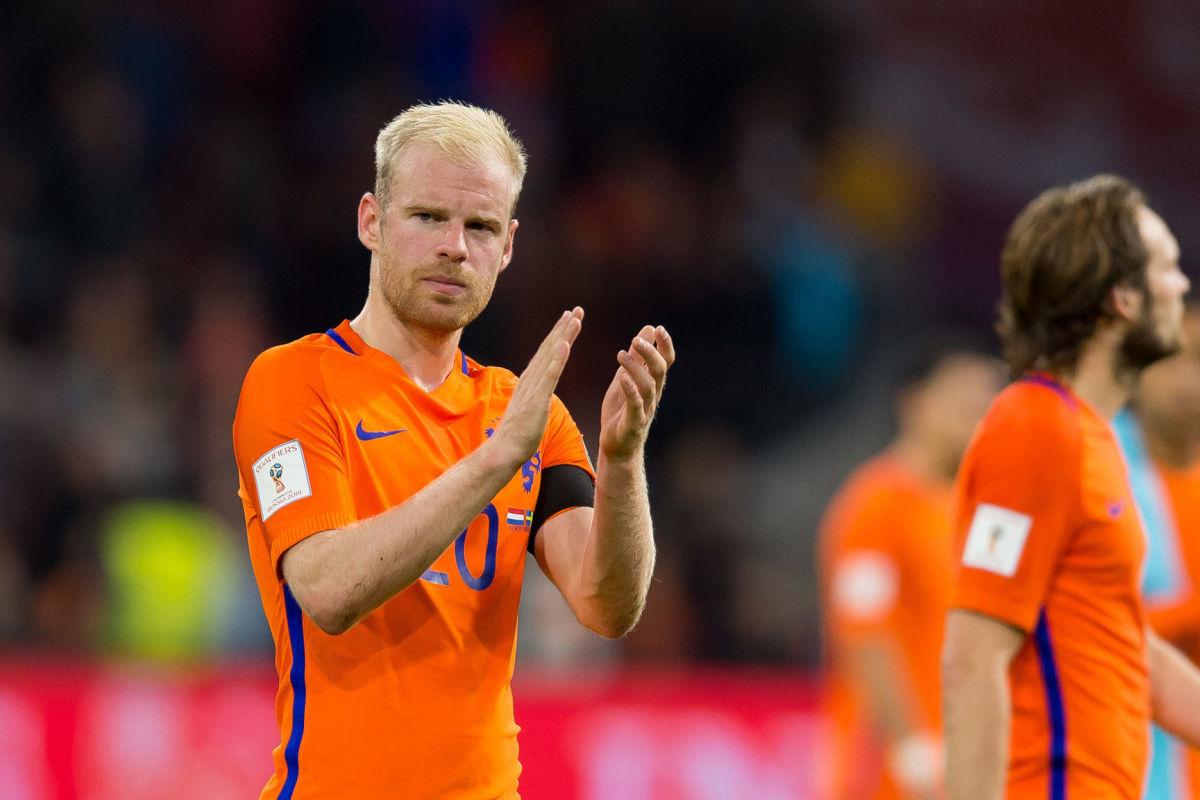 netherlands-v-sweden-fifa-2018-world-cup-qualifier-5b54da7942fc337c14000010.jpg
