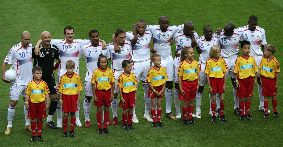 from-l-french-midfielder-zinedine-zida-5b0c38e87134f6f32d000002.jpg