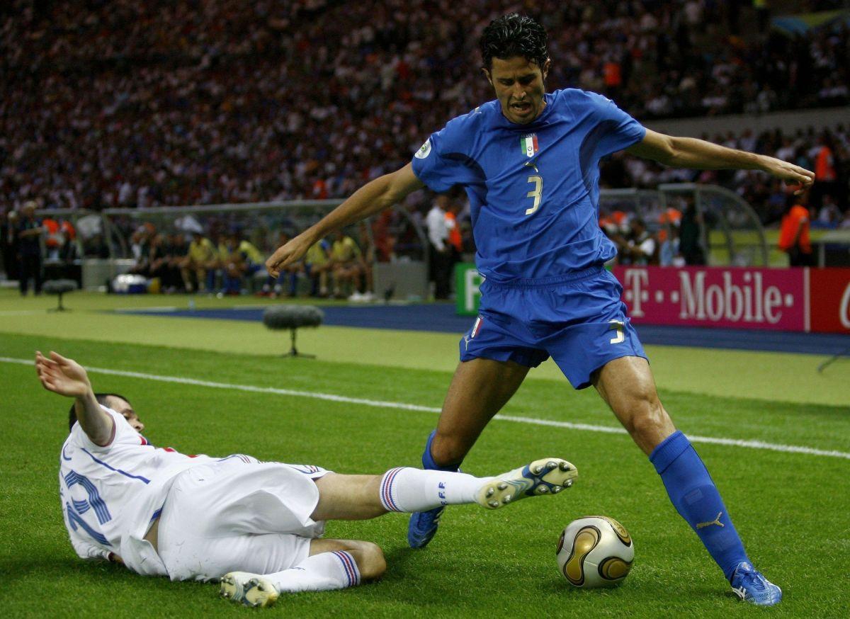 final-italy-v-france-world-cup-2006-5b0c3842f7b09dc0eb000018.jpg