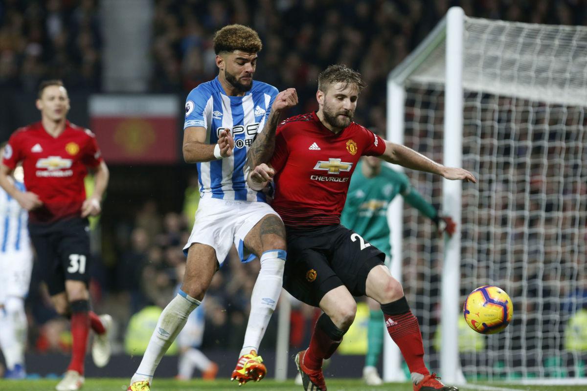 manchester-united-v-huddersfield-town-premier-league-5c2776811db089a414000001.jpg
