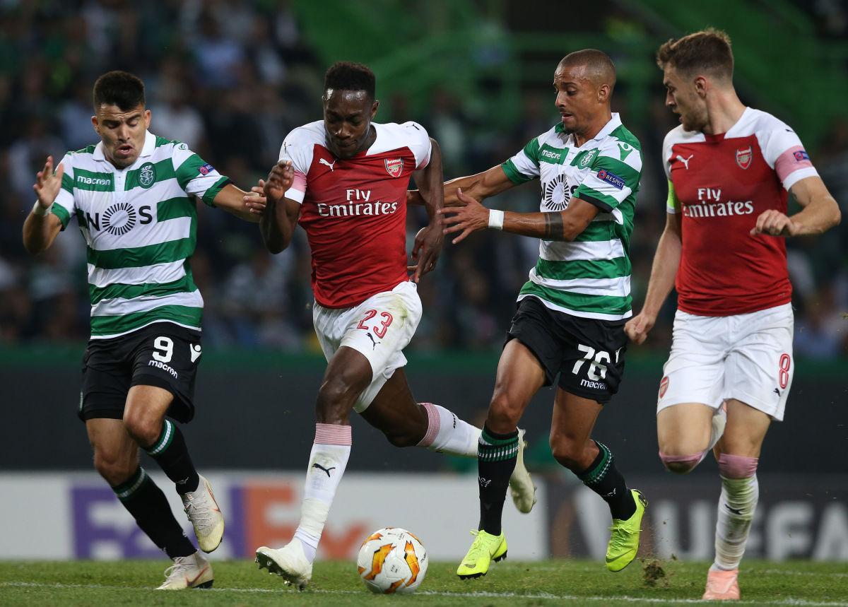 sporting-cp-v-arsenal-uefa-europa-league-group-e-5bd4277a27750fa871000001.jpg