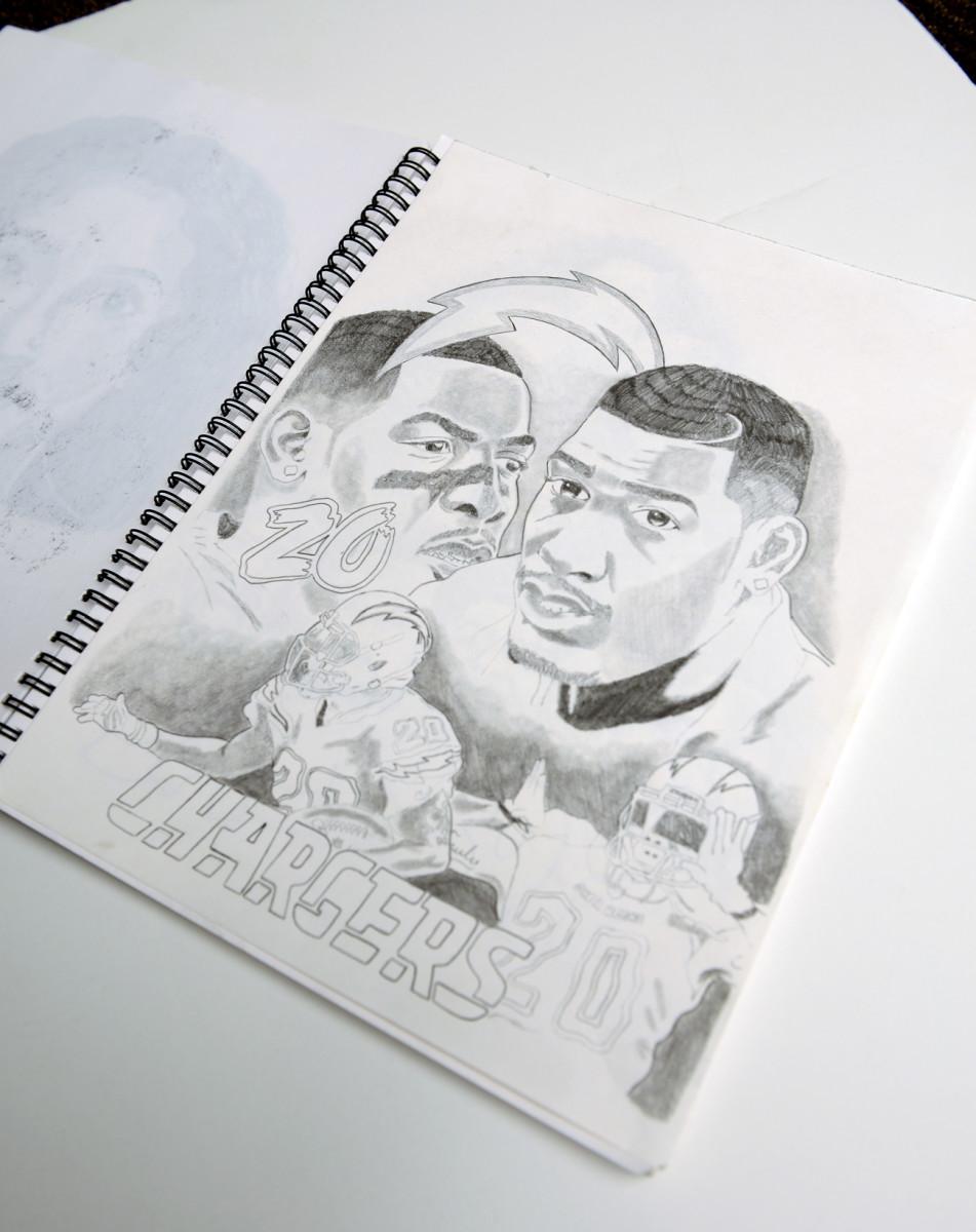 desmond-king-brother-devon-sketch-portrait.jpg