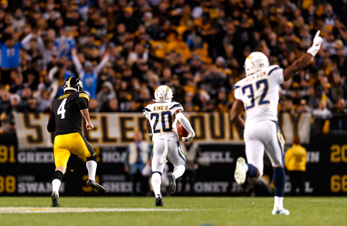 desmond-king-chargers-steelers-touchdown.jpg