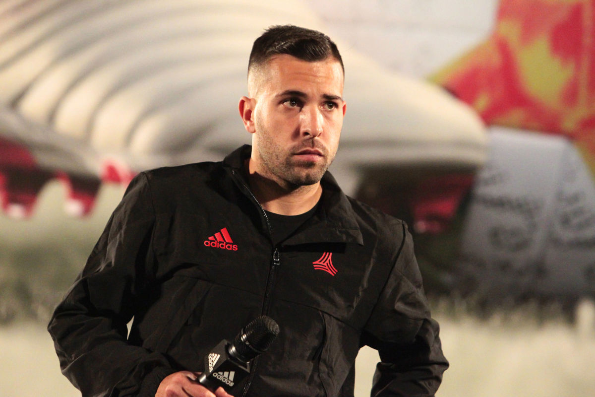 jordi-alba-presents-new-adidas-boots-in-barcelona-5c27bad630305cebe6000001.jpg