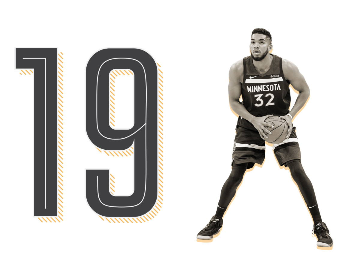 top-100-nba-players-2019-list-ranking-karl-anthony-towns_0.jpg