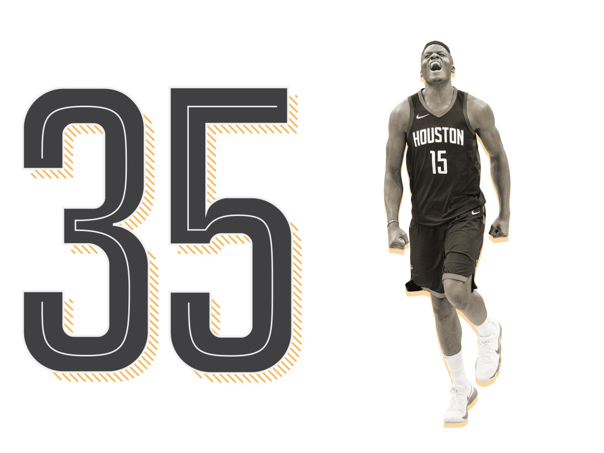 top-100-nba-players-2019-list-ranking-clint-capela.jpg
