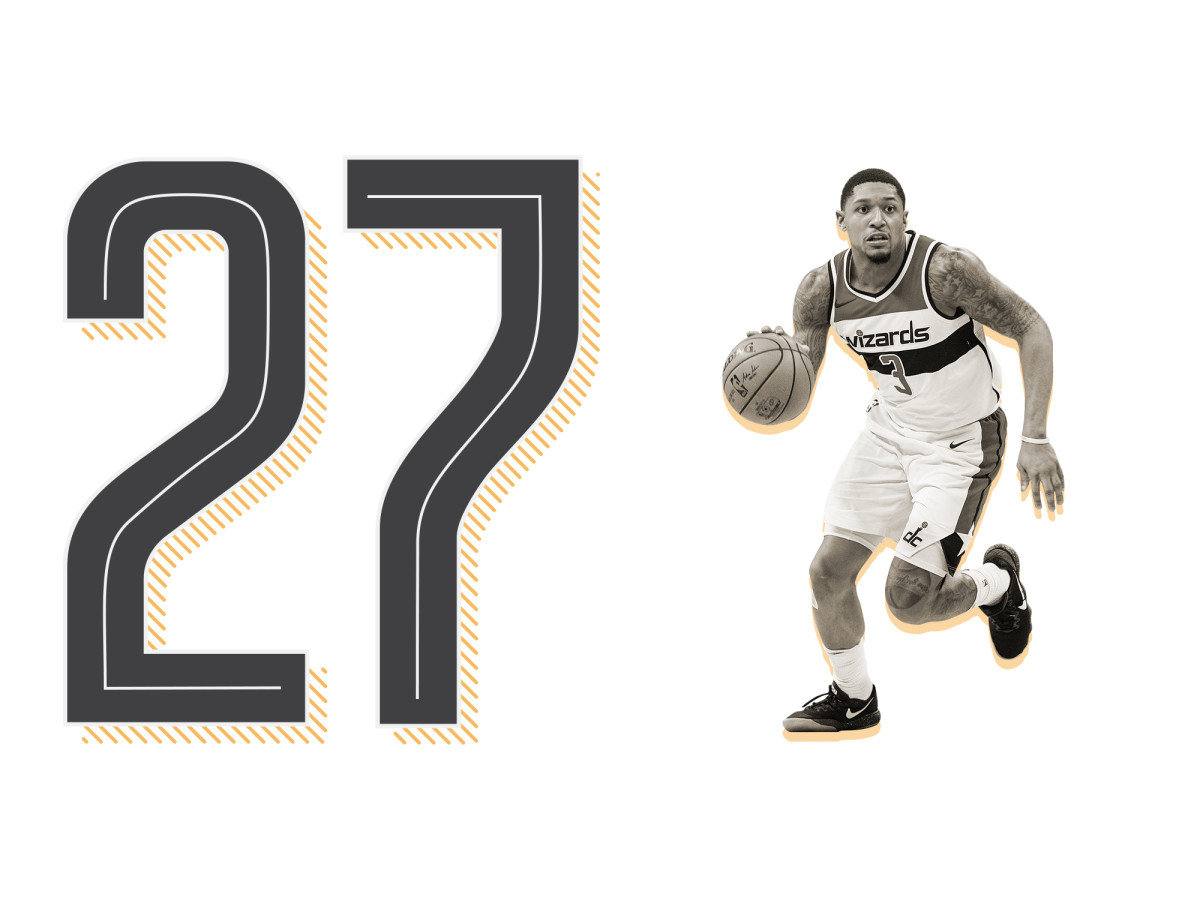 top-100-nba-players-2019-list-ranking-bradley-beal_0.jpg