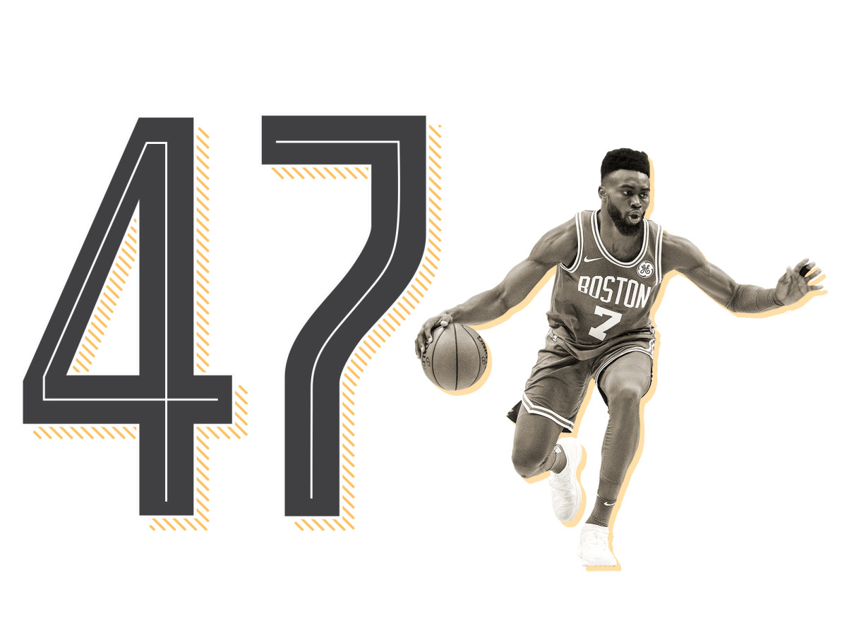top-nba-players-2019-list-ranking-Jaylen-Brown.jpg