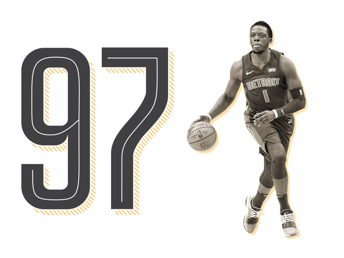 top-100-nba-players-2019-list-ranking-reggie-jackson.jpg