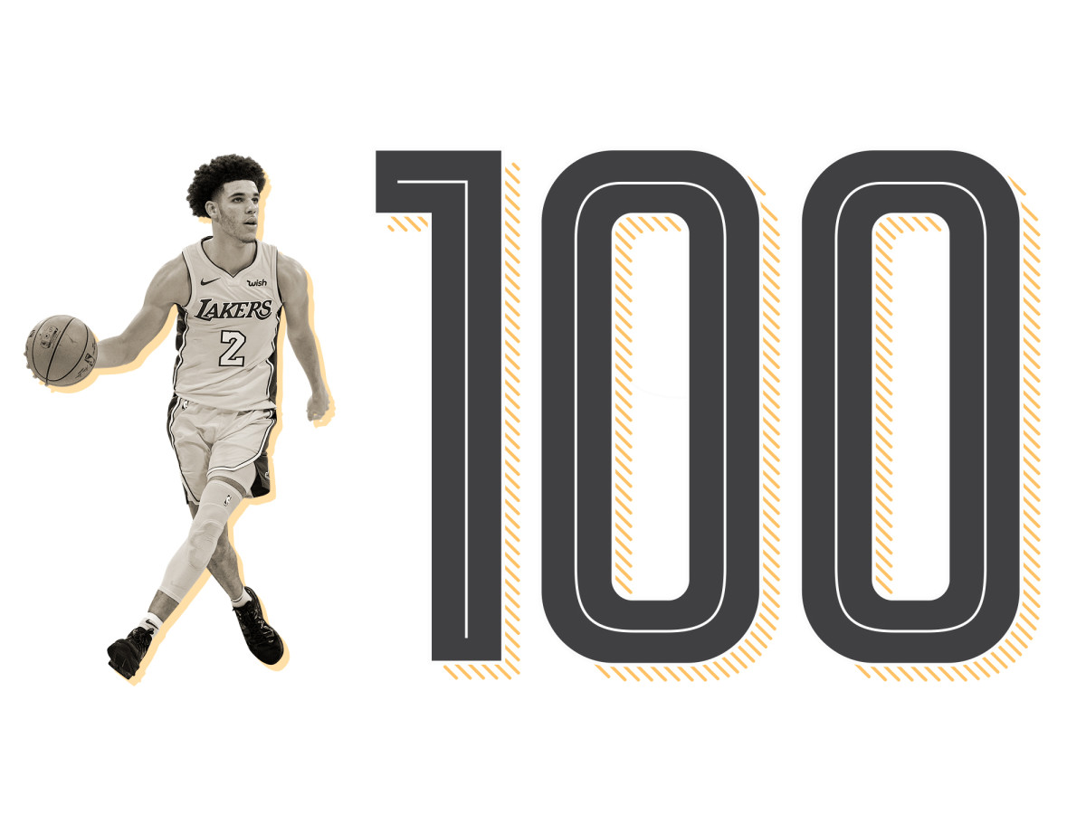 top-100-nba-players-2019-list-ranking-lonzo-ball.jpg