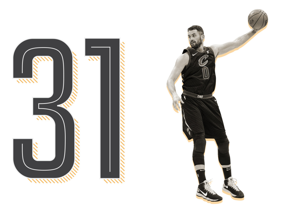 top-100-nba-players-list-ranking-kevin-love.jpg