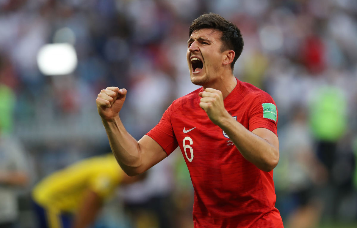 sweden-v-england-quarter-final-2018-fifa-world-cup-russia-5b546f9442fc339c11000001.jpg