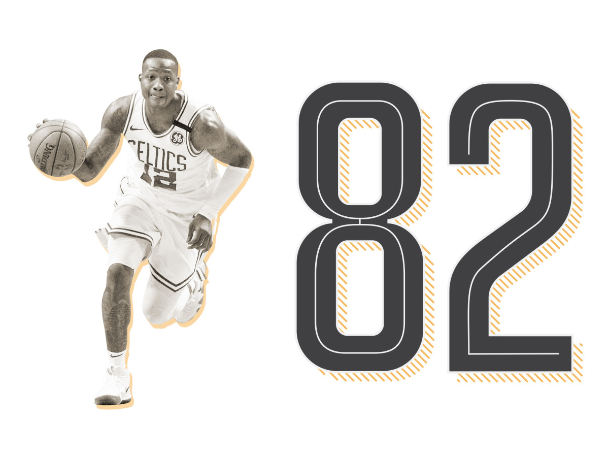 top-100-nba-players-2019-list-ranking-terry-rozier.jpg