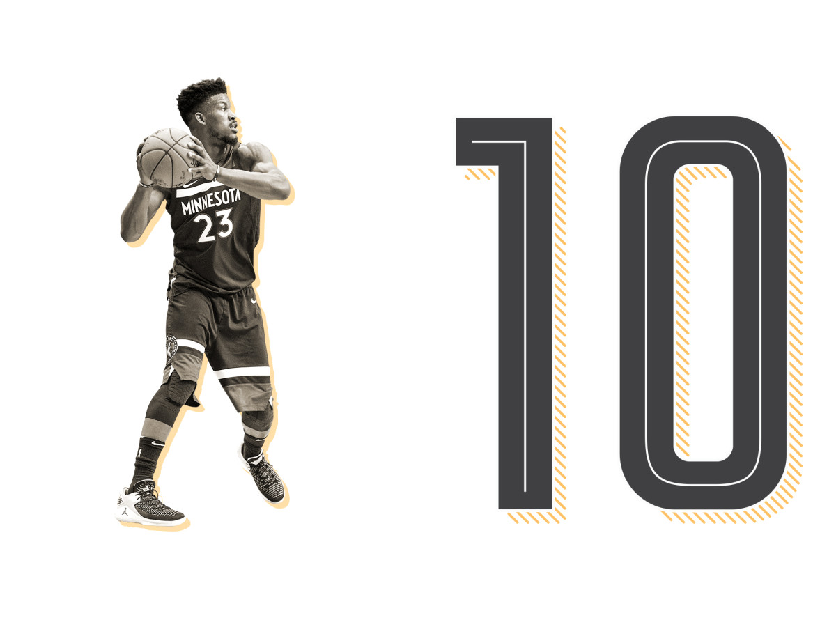 top-100-nba-player-list-ranking-jimmy-butler.jpg