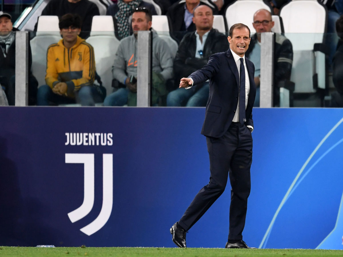 juventus-v-bsc-young-boys-uefa-champions-league-group-h-5bc1d6af126aa1a25a000004.jpg