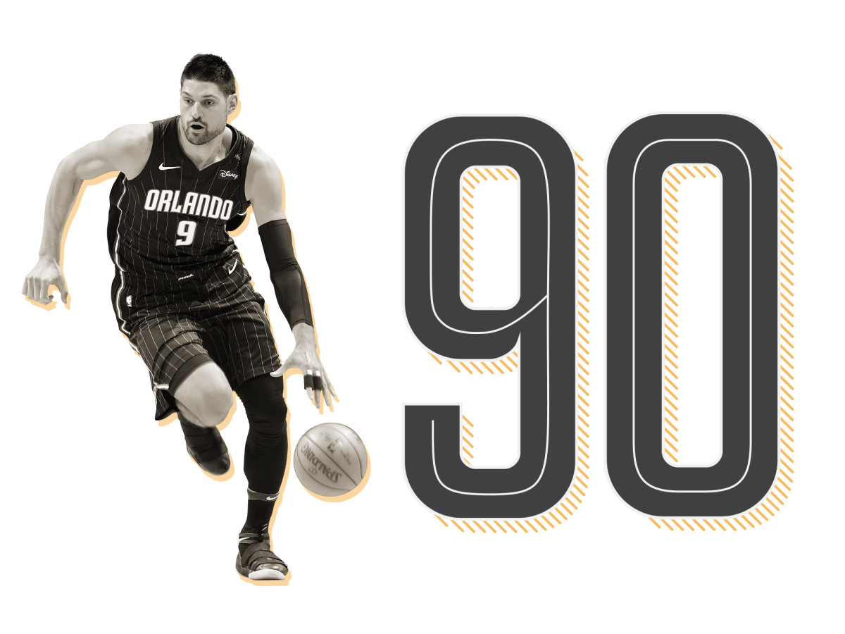 top-100-nba-players-2019-list-ranking-nikola-vucevic.jpg