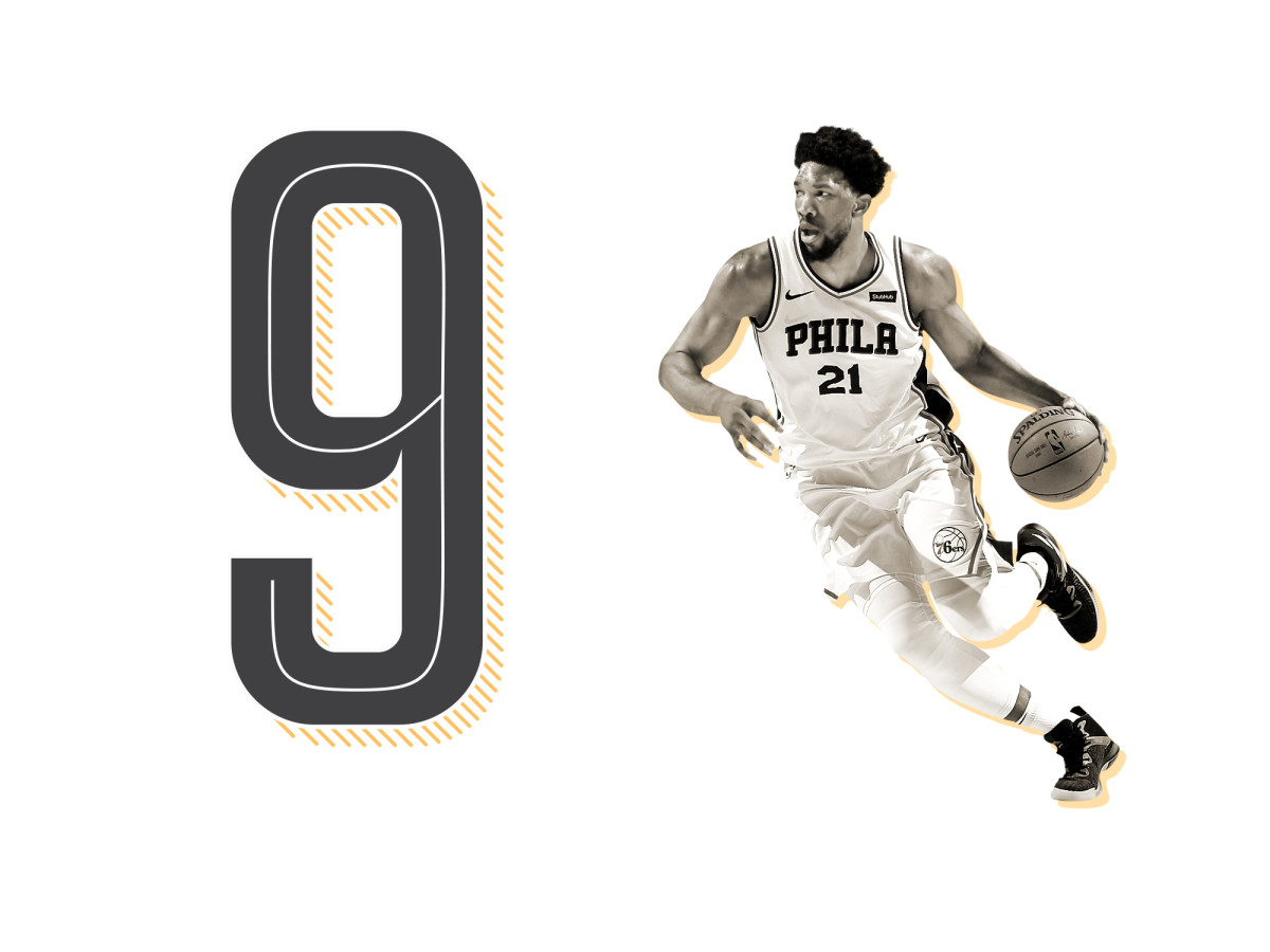 top-100-nba-players-2019-list-ranking-joel-embiid.jpg