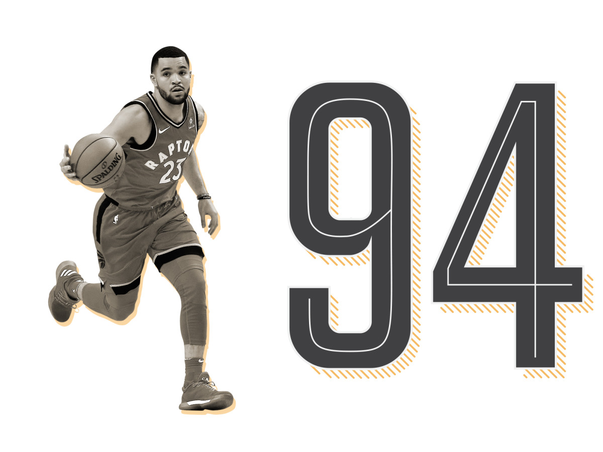 top-100-nba-players-2019-list-ranking-fred-vanvleet.jpg