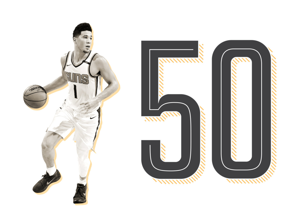 top-100-nba-players-2019-list-ranking-devin-booker_0.jpg