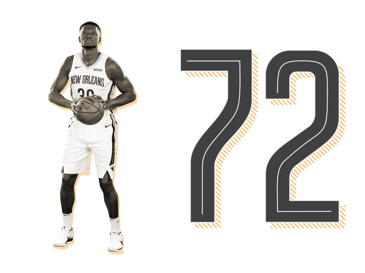 top-100-nba-players-2019-list-ranking-julius-randle.jpg