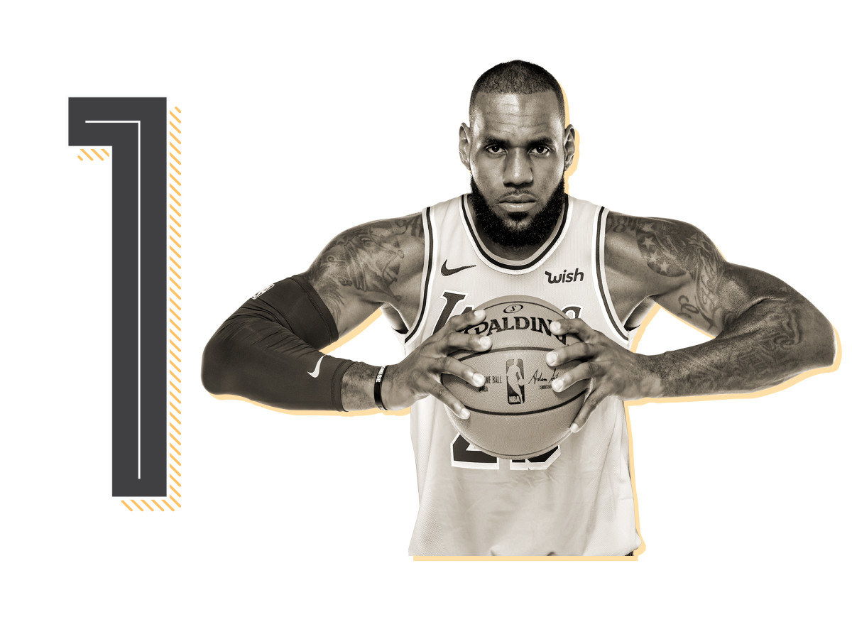 top-100-nba-players-2019-list-ranking-Lebron-James.jpg