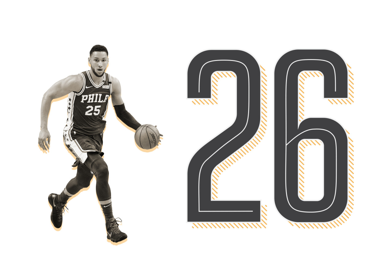 top-100-nba-players-2019-list-ranking-ben-simmons_0.jpg