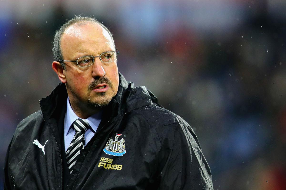 huddersfield-town-v-newcastle-united-premier-league-5c20d2f3999a8e9914000001.jpg