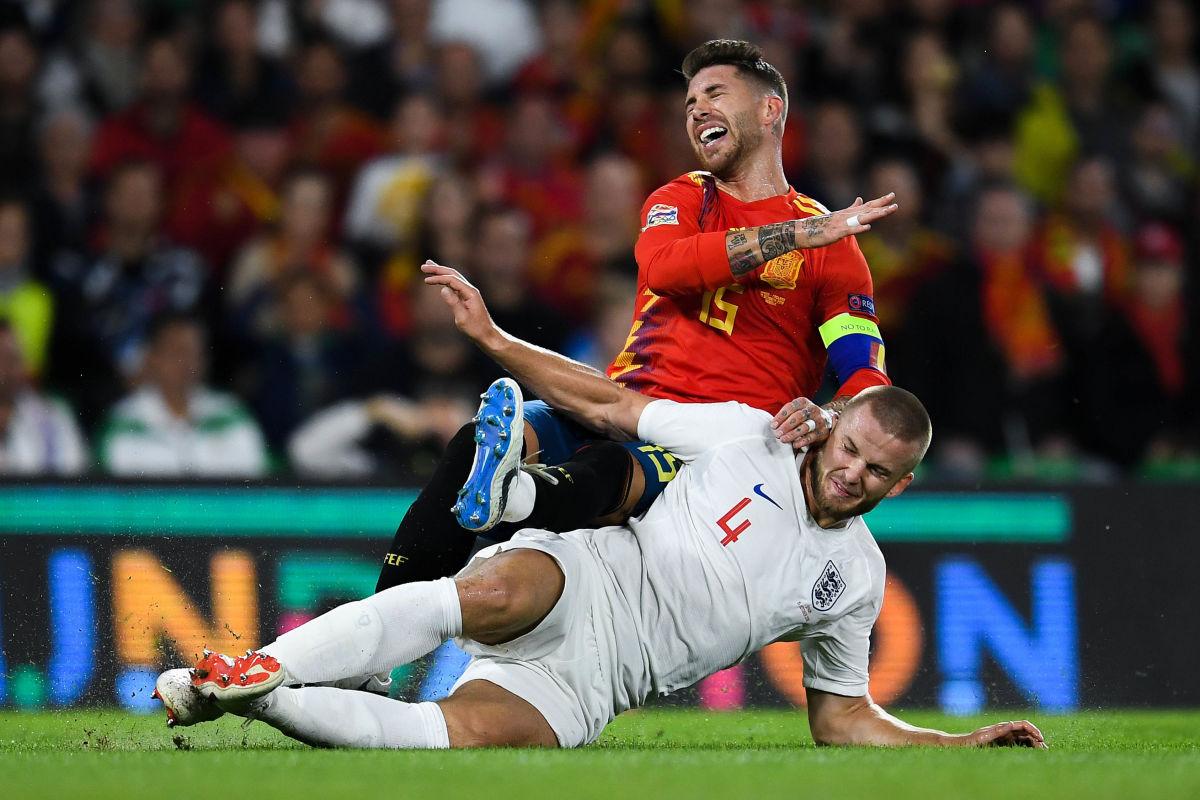 spain-v-england-uefa-nations-league-a-5bd5eb609bbbd59fe1000003.jpg