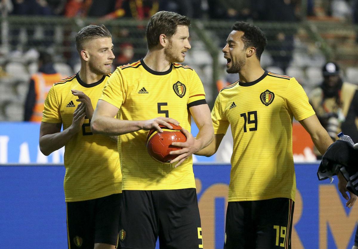belgium-v-saudi-arabia-international-friendly-5b77ef14bdf2d42129000009.jpg
