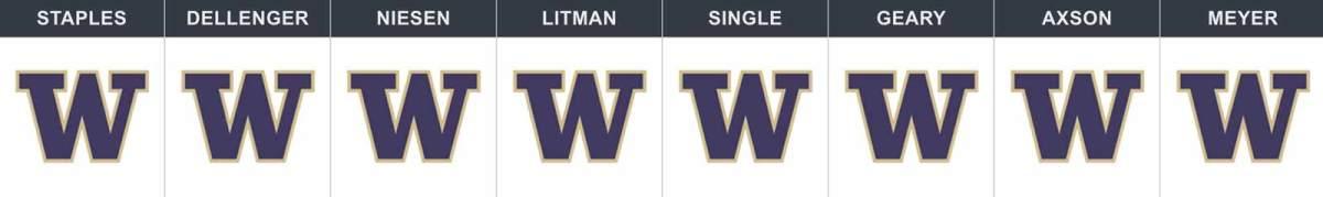 washington-pick-sweep.jpg