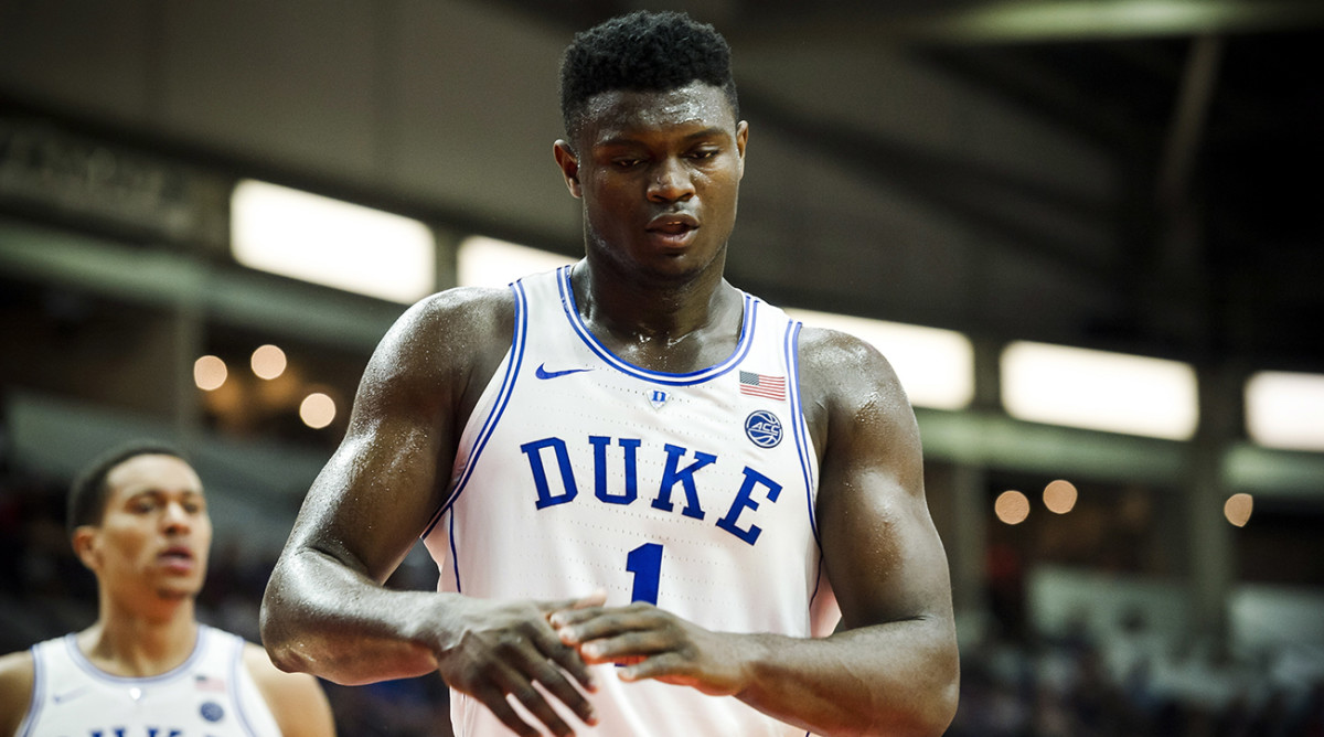 zion-williamson-duke-prospect.jpg
