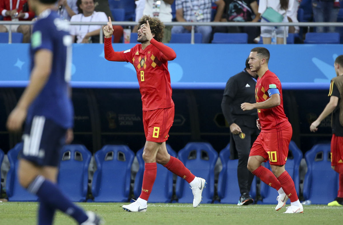 belgium-v-japan-round-of-16-2018-fifa-world-cup-russia-5b3aa798347a02fd5a00002c.jpg