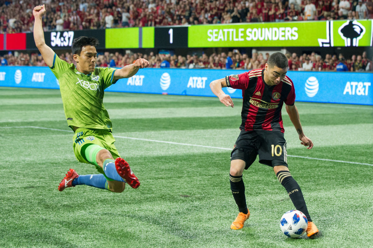 seattle-sounders-v-atlanta-united-5bbd113fb4bfbf779500002a.jpg