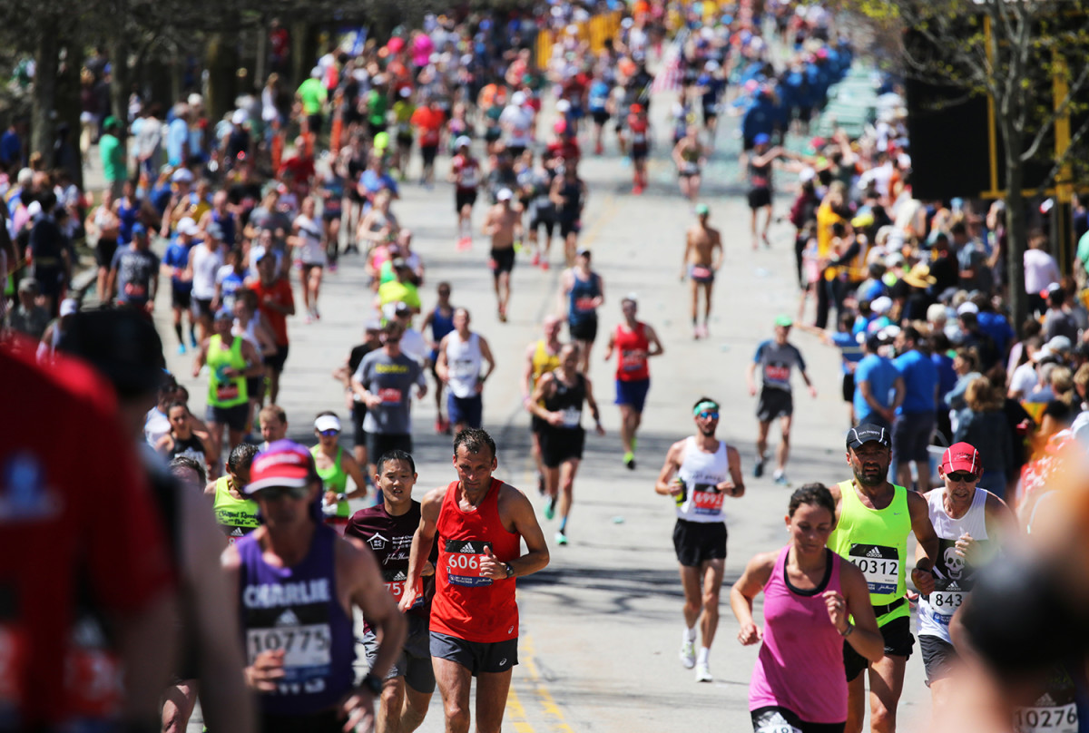 boston-marathon-2017.jpg