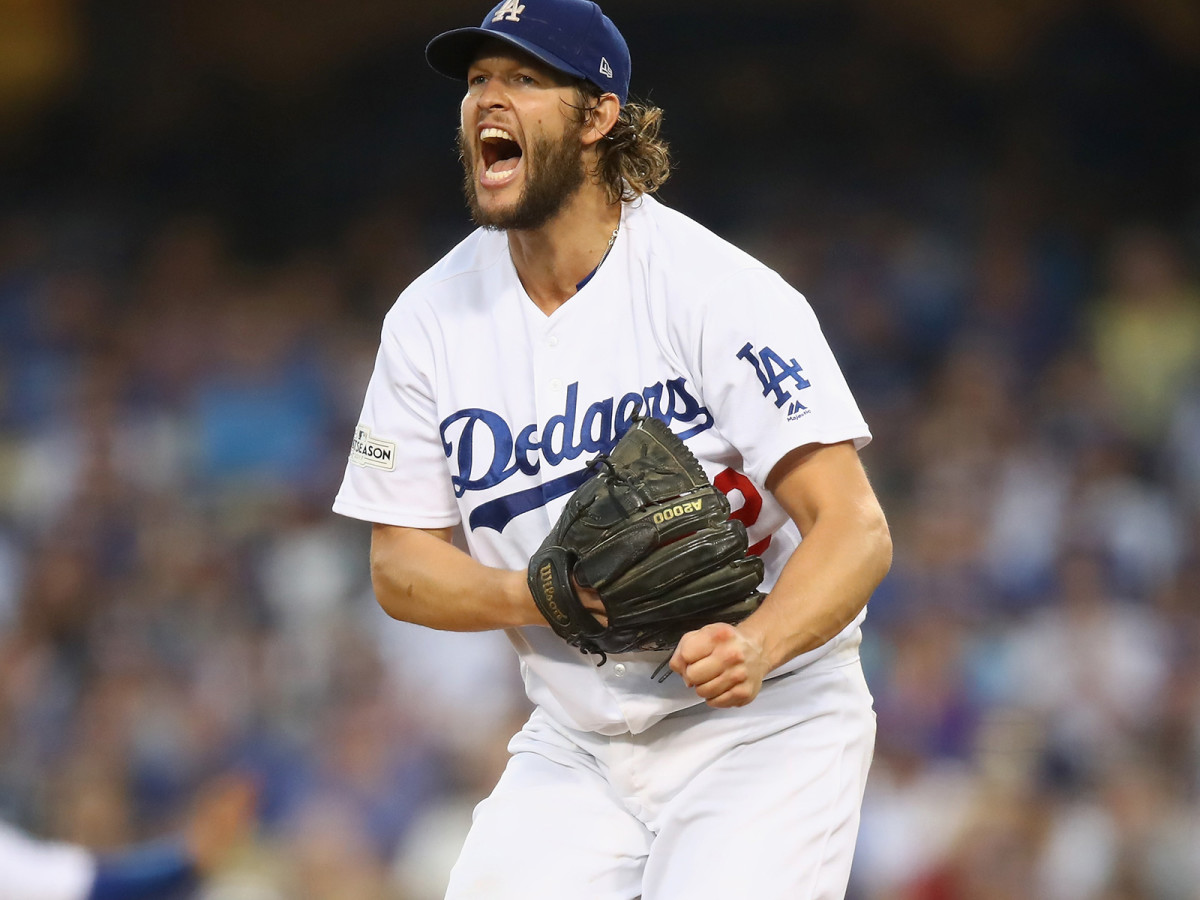 kershaw-fired-up.jpg
